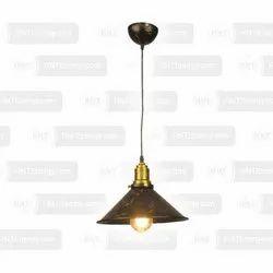 VLDHL041 LED Decorative Light