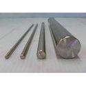 16MNCR 5 Steel Bar
