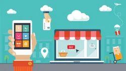 Ecommerce Store Online Development