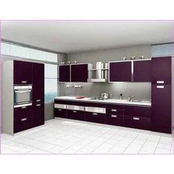 Strange Kitchen Cabinets In Bengaluru Karnataka Kitchen Cabinets Download Free Architecture Designs Grimeyleaguecom