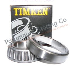 48286/48220 TIMKEN Tapered Roller Bearing