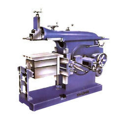 12 Inches Shaping Machine