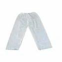 Disposable Pant