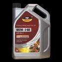 5L Premium Heavy Load Gear Oil