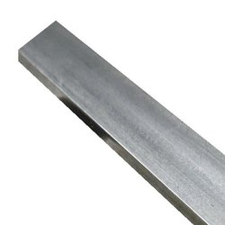 HCHCR D2 Tool Steel