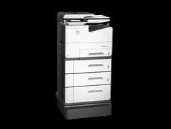 Inkjet Windows 7 Copier and Printer On Rent