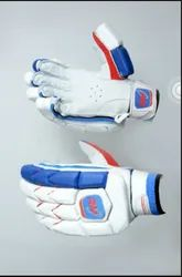 RM Batting Gloves Player Edition