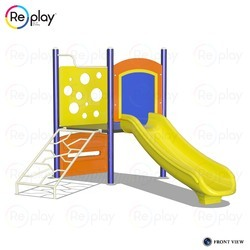 Junior Kids Play System