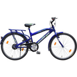 Neelam Dominator 26 T Alex Bicycle