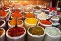 Spices Powder