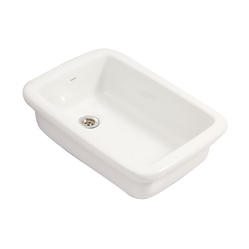 Laboratory Sinks - Lab Sinks Latest Price, Manufacturers & Suppliers