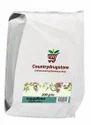 Karuinjeeragam ( Nigella Sativa ) Dried