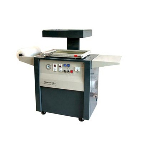 Manufacturer Of Shrink Machines Amp Carton Sealer By Avi