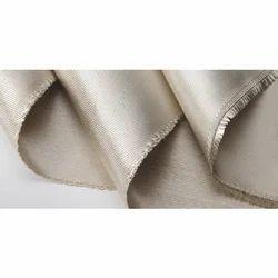 High Temperature Welding Blankets