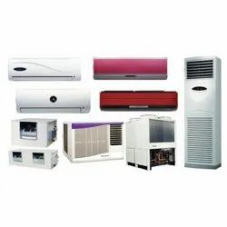Split AC Repair Service, For Households, in Client Side