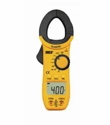 Digital Clamp Power Meter