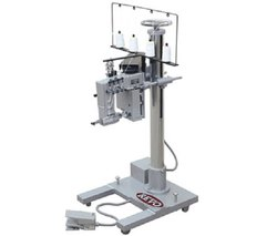 Revo Bag Closer Machine with Pedestal