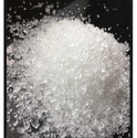 Reagent Grade Crystals Industrial Sodium Acetate Crystal, Packaging Size: 25/50 Kg, Packaging Type: Bags