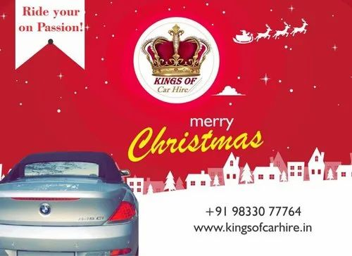 Bmw Car Hire Mumbai In Mumbai By Kings Of Car Hire Id 20446467991