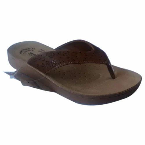Aerowalk Casual ladies fancy slippers