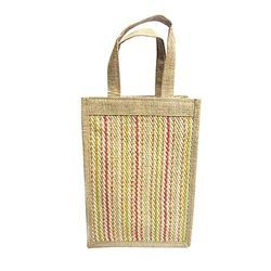 Handicraft Bag