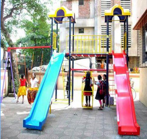 Abhishek Arts Multi Play Station