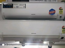Samsung Split AC