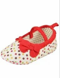 INFANT SHOES, Newly Born