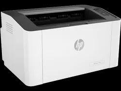 Monochrome HP Laser Printer 108a