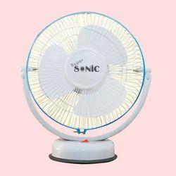 Ecco High Speed Table Fan