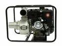 Power Equipments 25 M (max) Wpm19-4s Self Priming Pump Set
