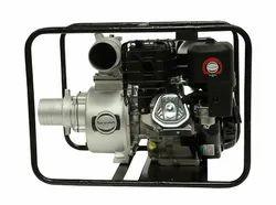 WPM19-4S Self Priming  Pump Set