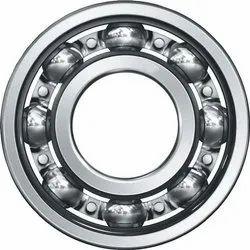 Stainless Steel Ball Bearing
