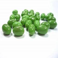 Herbals Soft Gelatin Capsules