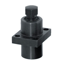 Hydraulic Work Support Cylinder