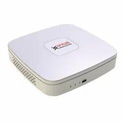 CP Plus DVR 4 Channel