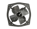 300W Exhaust Fan
