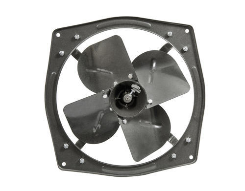Exhaust Fan for Factory - 300W Exhaust Fan Manufacturer from