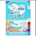 Nestle Cerelac Rice Stage 1