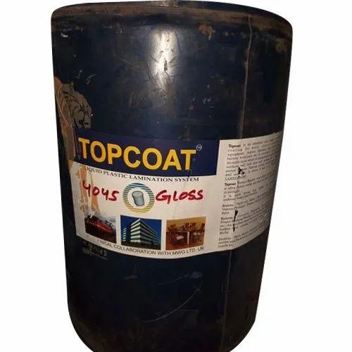 Top Coat Paint >> Top Coat Glossy Plastic Lamination Paint