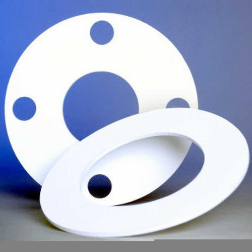 ITK TESLON Expanded PTFE Cut Gaskets