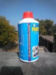 Antipuncture tyre sealant