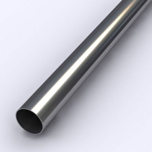 Grade TP304 Stainless Steel Tubes Size 2 3