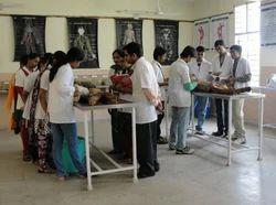 Bachelor Of Ayurveda Medicine And Surgery Courses