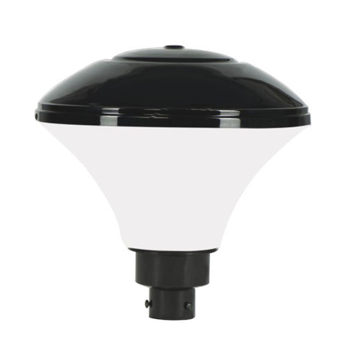 Led Garden Lights Hanging Saturn Post Top Lantern Manufacturer From New Delhi