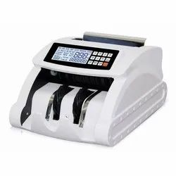 Godrej Cash Counting Machine