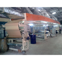 Thermal Paper Coating Machine