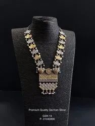 Ethnicraft Necklace
