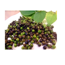 Lit Sea Cubeb Oil