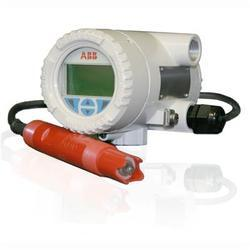 pH analyzer ( Transmitter & Sensor)